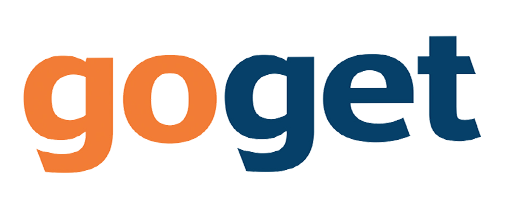 GoGet - Australia's Leading Car Share Network